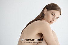 Пептидная космецевтика Juliette Armand